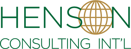Henson Consulting International